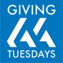 Giving Tuesdays