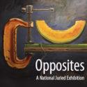 Opposites – View Artist Call