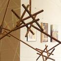 Art League of Rhode Island Elected Artists' Exhibition