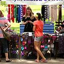 Craft Fair and Art Sale