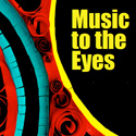 High Art: Music to the Eyes
