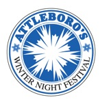 Attleboro's Winter Night Festival – Postponed Until Saturday, February 24th