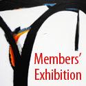 Members' Exhibition