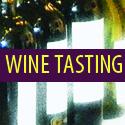 Grand Wine Tasting